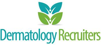 Dermatology & Aesthetics