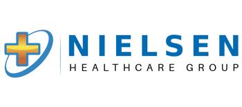 Nielsen Healthcare