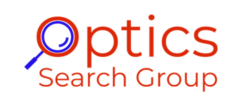 Optice_search_group