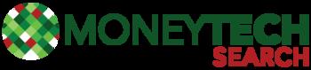 MoneyTech