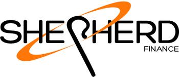 Finance_&_HR_logo
